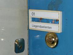 In über 10 Jahren als Immobilienmakler in Hannover habe ich schon viel gesehen. - aufgenommen und gepinnt vom Makler in Hannover: arthax-immobilien.de Lost Places Hannover, Real Estate Agents, History