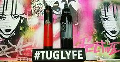 Tugboat V2.5 mech mod with Tugboat 2 Deck. Flawless We Aint Done Ejuice #tuglyfe