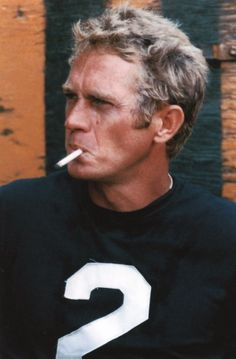 Steve McQueen - Google 検索