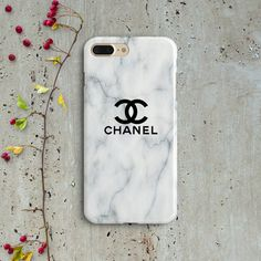 Chanel phone case Chanel iphone 6 case iphone 7 door ilikemycase