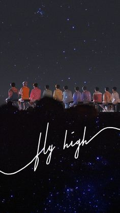 Discover recipes, home ideas, style inspiration and other ideas to try. Kpop Iphone Wallpaper, Homescreen Wallpaper, Photo Wallpaper, Bts Wallpaper, Wallpaper Ideas, Teenager Wallpaper, Seventeen Wallpapers, Kpop Aesthetic, Aesthetic Dark