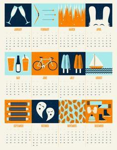 Designspiration — Alex Westgate | Designer & Illustrator | Blog