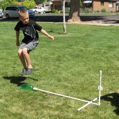Picture of Paper Stomp Rockets - Easy and Fun!http://www.instructables.com/id/Paper-Stomp-Rockets-Easy-and-Fun/?ALLSTEPS