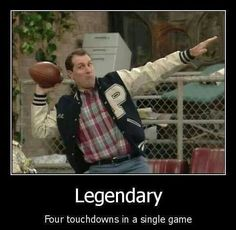 Al Bundy Quotes Funny Married With Children Al Shoe Store  Work Funnies Funny .