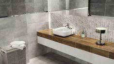 Bath Remodel, Sink, Vanity, Bathroom, Remodeling Ideas, Home Decor, Sink Tops, Dressing Tables, Washroom