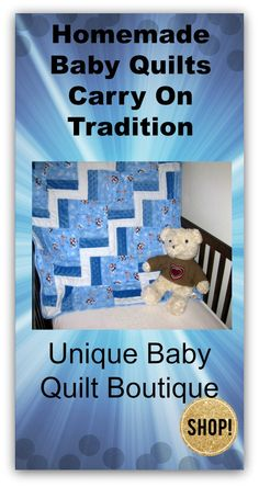 Handmade Baby Quilts and Cats Have Nine Lives  http://blog.uniquebabyquiltboutique.com/handmade-baby-quilts-and-cats-have-nine-lives/