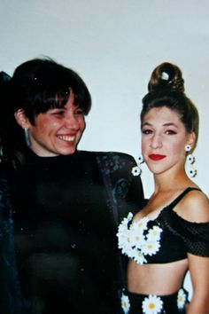 Awesome Blossom! We Chat '90s Fashion With Blossom's Costume Designer