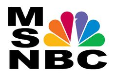 January ratings revealed double-digit declines compared with January, 2014 in all ratings measurements.