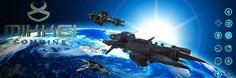 Star Wars, Spaceship, Sci Fi, Space Ship, Science Fiction, Spacecraft, Starwars, Star Wars Art, Spaceships