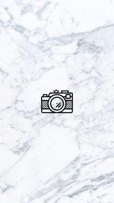 1 million+ Stunning Free Images to Use Anywhere Instagram Logo, Instagram Design, Story Instagram, Free Instagram, Instagram Frame, Instagram Feed, Aesthetic Iphone Wallpaper, Aesthetic Wallpapers, White Tumblr