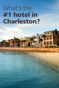 Don't just stay anywhere in Charleston. See what travelers say. TripAdvisor searches 200+ sites to find you the best hotel prices.