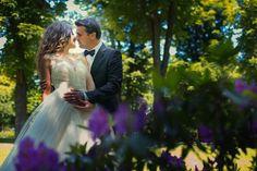 Wedding 💜