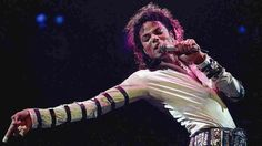 It's been exactly one year since the death of Michael Jackson. Shaye Areheart worked with Jackson on his autobiography, Moonwalk, and remembers him for his humor, thirst for knowledge and dedication to fans. She looks back at the man beyond the headlines.