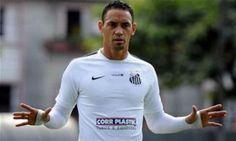 Ricardo Oliveira já fala em ser artilheiro do Campeonato Paulista
