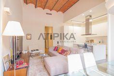 REF. 10725 #Eixample #LaDretaEixample #Barcelona #livingroom #livingroomideas #livingroomdesign #livingroomdecoration