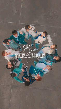 You Are My Treasure, Treasure Maps, Treasure Boxes, Phone Wallpaper Pink, K Wallpaper, Cool Kpop Wallpapers, K Pop, Yg Artist, Korean Boys Ulzzang