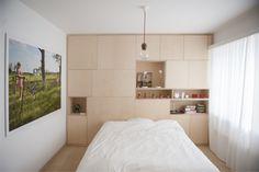 slaapkamer_bedroom_multiplex_modern_hedendaags_fris_scandinavisch_scandinavian_mural_fotoprint