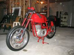 8f_1_b[1] Cafe racer, motorcycle