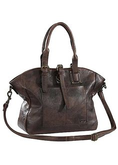 Heine Used Look Faux Leather Bag Shopping Catalogues fe39e92b92