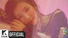 [Teaser] SOHEE(소희) _Spotlight