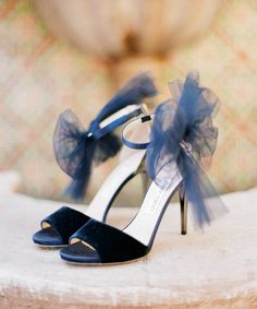 Hello gorgeous! Give your feet a little dancing love, with these tres fab…