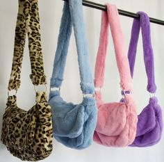 Aesthetic Bags, Aesthetic Clothes, Aesthetic Indie, Mode Indie, Estilo Indie, Accesorios Casual, Cute Purses, Indie Outfits, Cute Bags