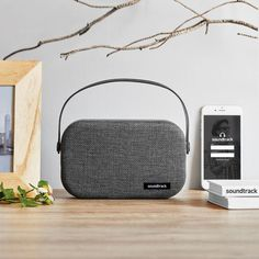 14 Best Bluetooth speaker for all western horse riding