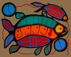 Native Art, Native American Art, Haida Art, Art Lessons Elementary, Indigenous Art, Chalk Pastels, Canadian Artists, Aboriginal Art, Linocut Prints