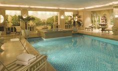 Four Seasons Hotel George V Paris, France - Booking.com