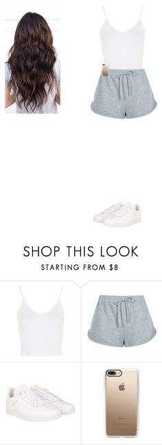 Designer Clothes, Shoes & Bags for Women Lazy Day Outfits, Outfits For Teens, Cool Outfits, Teen Fashion, Fashion Outfits, Womens Fashion, Look Con Short, Disneyland Outfits, Outfits With Converse