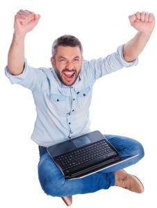 10 reasons why being a Team Leader rocks! [re-post] Team Leader, A Team, Aim High, Free Website, Technology, Successful Business, Wordpress, Rocks, Internet