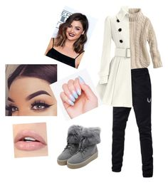 """Untitled #15"" by julle-fangirl on Polyvore featuring WithChic"