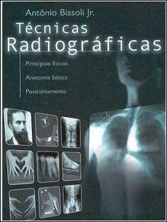 Técnicas Radiográficas   Biasoli