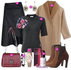 Paltoane ieftine si frumoase Business Casual, Cool Outfits, Outfit Ideas, Polyvore, Stuff To Buy, Shopping, Fashion, Moda, Fashion Styles