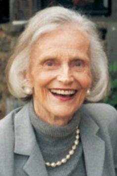 Ruth Graham Bell