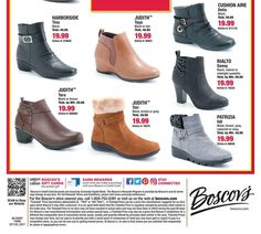 Boscovs Black Friday 2017 Ads and Deals Black Friday Ads, Deal Sale, Coupons, Booty, Shopping, Fashion, Moda, Swag, Fashion Styles