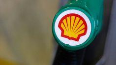Shell opouští břidlicový projekt ve východní Ukrajině