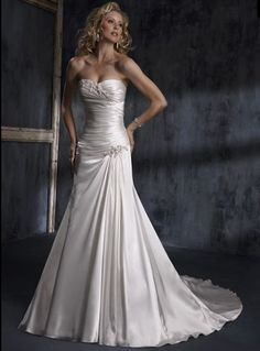 http://www.thebridaloutlet.co.nz/madsion-marieiv12.html