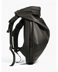 235050aedb15 128 Best Bags