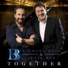 Alfie Boe - Together