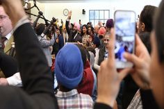 The NDP leader looks to break through nationally on the heels of a by-election win inspired by Alexandria Ocasio-Cortez and other left-wing candidates of colour recently elected to congress in the U. Vancouver Hotels, Human Rights Lawyer, University Of Ottawa, Economic Justice, Person Of Color, Now Magazine, Immigration Reform, South Of The Border, Political Leaders