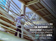 Universidad de FRIEGA-T