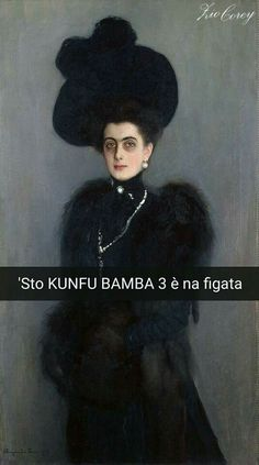 Principessa Demidova - Nikolai Bogdanov-Belsky  (1900 ca.)  Seguimi su instagram: zio_corey