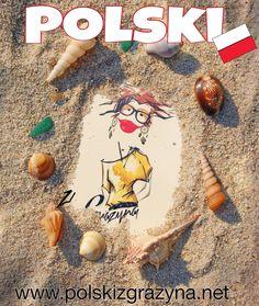 Free Polish lessons from 1/7/15 www.polskizgrazyna.net