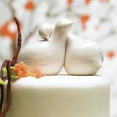 25 Best Cake Images Art Deco Cake Cake Art Quirky Wedding