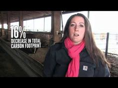 For those of you who doubt the efficiency of the beef industry please take a few minutes and watch this video