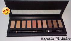 Vem conferir a resenha no blog: www.rafaelapinheiro.com.br