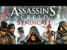 Assassin's Creed Syndicate sales hurting over issues with AC Unity claim...