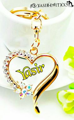 211 Best Yasir Editx Mix Dps Images In 2019 Girls Dp Barcode Art