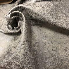Velvet fabric with bronzing treatment Sofa Upholstery, Cushions On Sofa, Cushion Fabric, Fabric Sofa, Home Textile, Pattern Fashion, Print Design, Textiles, Velvet
